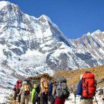 nepal insurance, altitude sickness