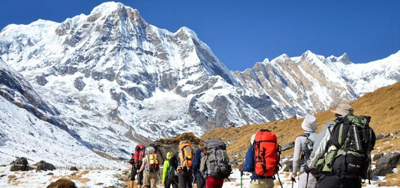 Top 10 Tips for Avoiding Altitude Sickness | JS Travel Insurance