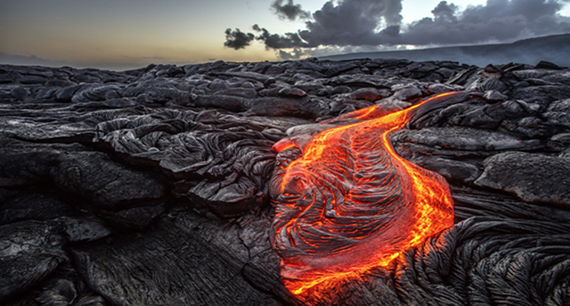 Hawaii Volcano Eruption – JS Travel Insurance