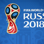 world cup russia travel isnurance