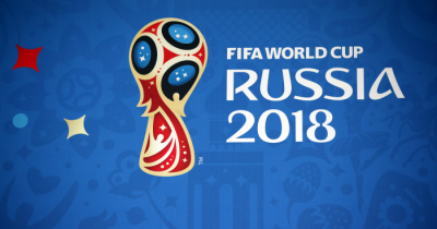 Travel Insurance for the World Cup