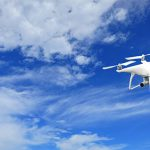 Drone Disruption Travel Insurance
