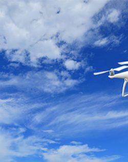 Drone Disruption Travel Insurance