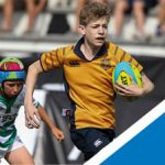 Easter Rugby Tour & Tournament | JS Travel Insurance Blog