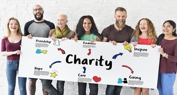 Charity Event Travel Insurance | JS Insurance