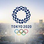 travel insurance olympics 2020